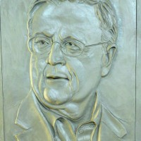 Bob Woudstra
