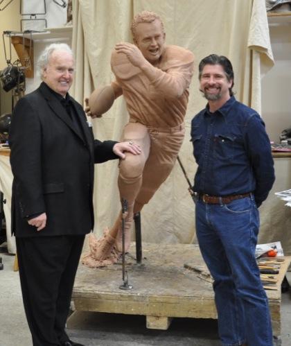 hj-martin-hornung-sculptor
