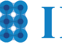 imc header