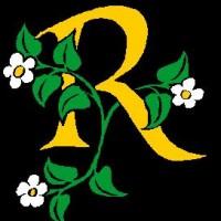 letter-r-flowers